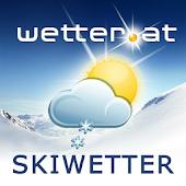 Wetter.at SKIWETTER