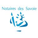 Notaires des Savoie icon