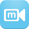 myplex Live Tv, Movies ,Videos