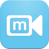 myplex movies, free live tv