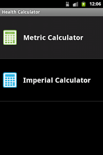 Calculator Mega Pack - screenshot thumbnail