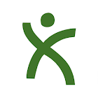 Next Generation FSA icon
