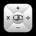 Qalculator for Web Design Cost icon