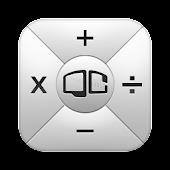 Qalculator for Web Design Cost