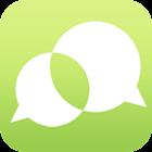 betera-app icon