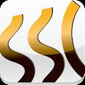 SSCN icon