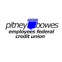 Pitney Bowes Employees FCU icon