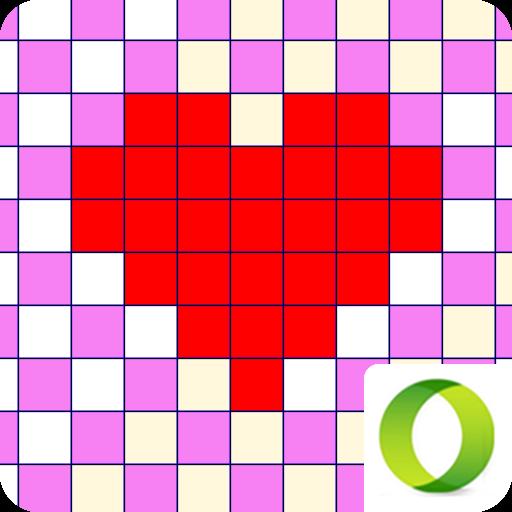 Love Calculator 娛樂 App LOGO-APP開箱王