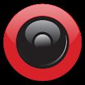 OpenFM logo