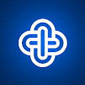 United Bank Mobile icon
