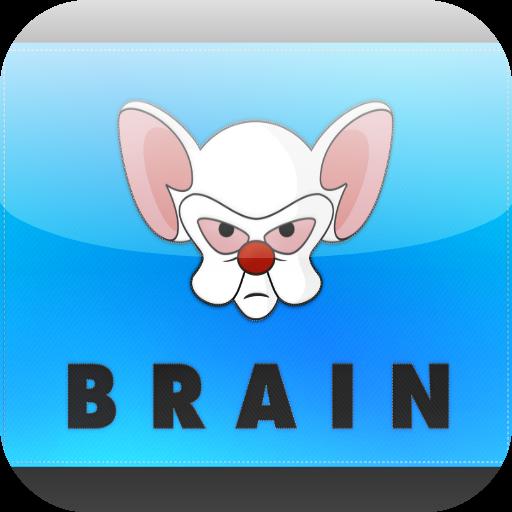 教育App|ألعاب العقل LOGO-3C達人阿輝的APP
