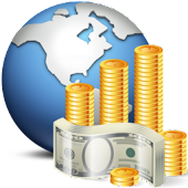 Travel Money - Share Expenses