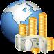 Travel Money - Share Expenses