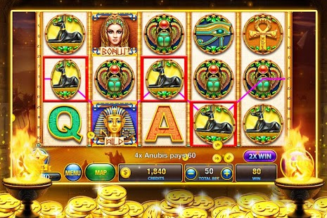 Download Slots™ For PC Windows and Mac apk screenshot 11