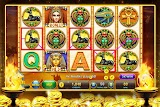 Slots™ - Pharaoh\'s Journey Apk Download Free for PC, smart TV