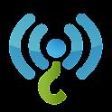 Welches Netz? PRO logo