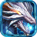 Dragão Glória Elite icon