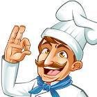 MenüTurbo -  Mein Mittagessen icon
