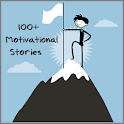 Best Motivational Stories
