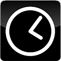 RD Night Clock logo