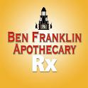 Ben Franklin Apothecary