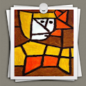 Paul Klee logo