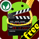 Ahorcado Peliculero Free icon