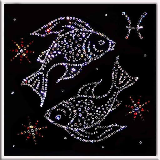 Рыбы - Ежедневный гороскоп