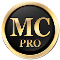 Money Counter Pro icon
