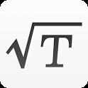 進研ゼミ東大特講√T「東大入試対策必携アプリ」 icon