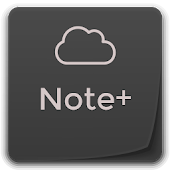 Note+ Lite - Advanced Notepad