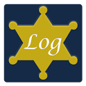 Daily Activity Log icon