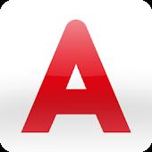 Attensam App