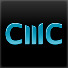 CMC CFD and Forex Trading App icon