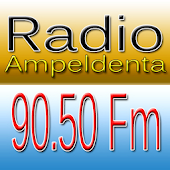 Radio Ampel Denta