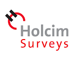 Holcim Surveys