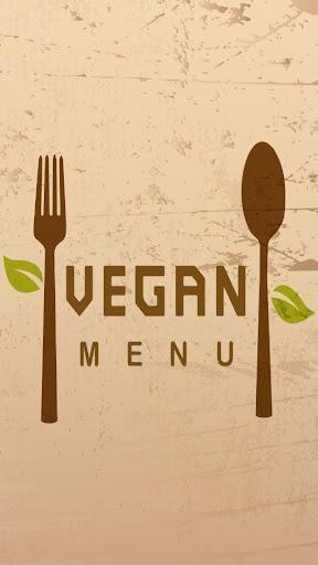 Лучшие Вегетарианские рецепты