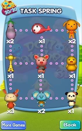 Doll Catcher 3D 1.4 screenshot 133993