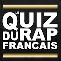 Le Quiz du Rap Français logo