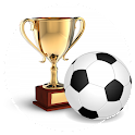International Soccer Matches icon
