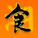 潮美食 icon