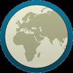 Countries Encyclopedia & Quiz