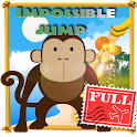 Impossible jump full apk v1.1.0 - Android