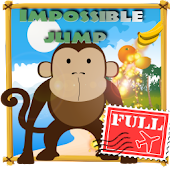 Impossible jump full