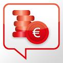 BruttoNettoRechner icon