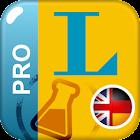 German - English Chemistry Dictionary icon