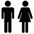 Menino ou Menina icon