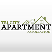 Tri-City Apartment Association