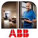 ABB-free@home - Smart Home icon