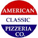 American Classic Pizzeria icon